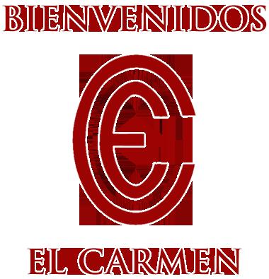 El Carmen – Colegio Cajamarca Peru